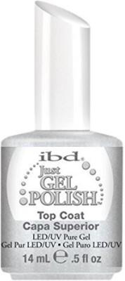 IBD Just Gel Top Coat IE101 15 ml