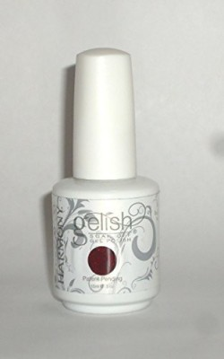 Gelish Harmony Uv Soak Off Good Gossip HMYG0150 15 ml
