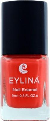 Eylina Nail Polish 9 ml