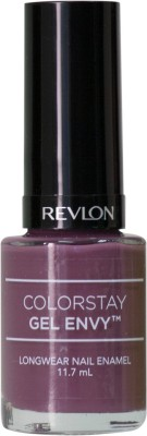 Revlon Colorstay Gel Envy Nail Enamel 11.7 ml