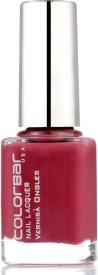 Colorbar Nail Polish 9ml Exclusive 9 ml
