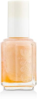 Essie Nail Polish 15 ml