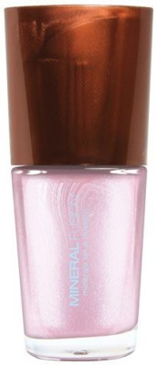 Mineral Fusion Pink Crush 436 15 ml