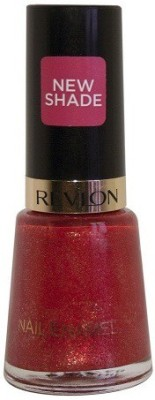 Revlon Nail Enamel Gala Nights, 8 ml