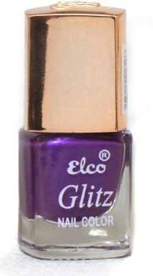 Elco Glitz Premium Nail Enamel 6 ml