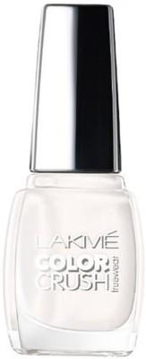 Lakme True Wear Color Crush 9 ml