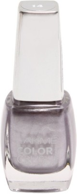 Lakme True Wear Color Crush 9 ml(Shade-CC 08)