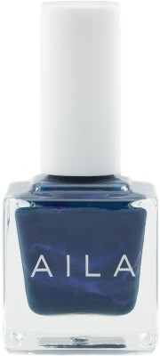AILA Cosmetics Nail Polish 14.8 ml