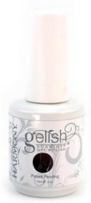 Harmony Gelish Uv Soak Off Light Elegant 15 ml