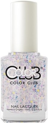 Color Club For You 05A1027 15 ml