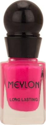 Meylon Paris CERISE PINK - 08 10 ml