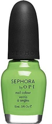 OPI Sephora By Its Totally Karma (Full Size/Sealed) 15 ml