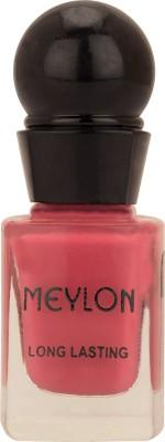 Meylon Paris LIGHT THULIAN PINK - 13 10 ml