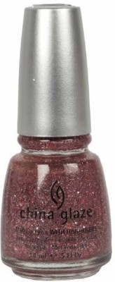 China Glaze Material Girl 80771 14 ml