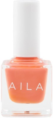 AILA Cosmetics Nail Lacquer - Doolish 14.8 ml