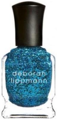 Deborah Lippmann Nail Polish 15 ml