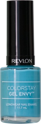 Revlon Colorstay Gel Envy Nail Enamel 11.7 ml(Full House)