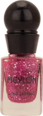 Meylon Paris Pink Hearts 10 ml