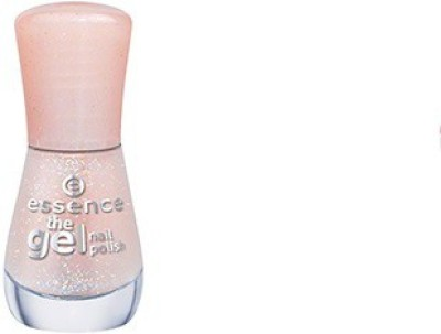 Essence The Gel Nail Polish 06 Space Queen 51192 8 ml