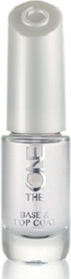Oriflame Sweden The ONE Base & Top Coat 8 ml