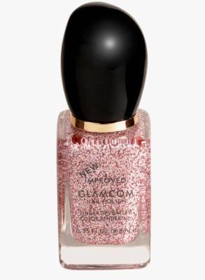 Glamcom Classic Nail Polish 9.8 ml