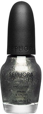 OPI SEPHORA by Nail Colour Is She For Reel? 15 ml