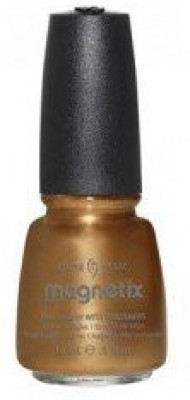 China Glaze Magnetix II Nail Polish Colors 15 ml