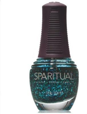 Spa Ritual Outloud 15 ml