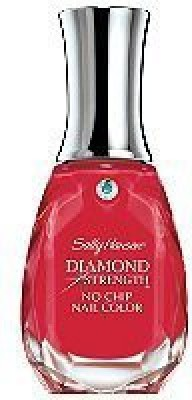 Sally Hansen Diamond Strength No Chip Nail Color Diamonds and Rubies - 15 ml