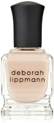 Deborah Lippmann Sheer Naked 20075 15 ml