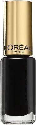 L,Oreal Paris Color Riche Le Vernis 5 ml