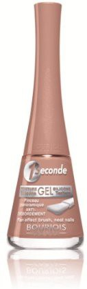 Bourjois Seconde Beige Distinction 353030 Beige(9 ml)