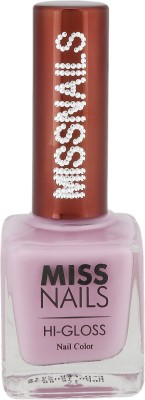 Miss Nails In Your Dreams 16 ml
