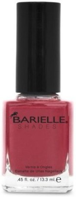 Barielle Life Of The Party Opaque Pink With Touch Of Coral 13.5 ml