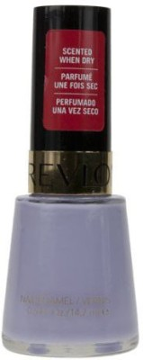 Revlon Scents of Summer 2010 Limited Edition Scented Nail Polish, Gum Drop. 15 ml