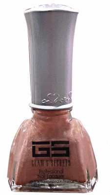 Glam's Secret Nail Paint 9.5 ml