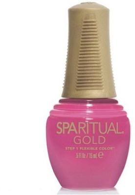 Spa Ritual Beautiful Nail Polish 15 ml