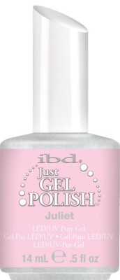 IBD Juliet 14 ml(Baby Pink)