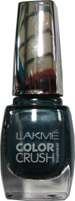 Lakme Color Crush Truewear 9 ml