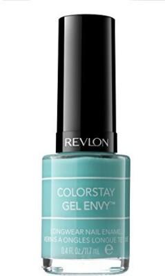 Revlon ColorStay Gel Envy Longwear Nail Enamel, Full House/320 15 ml