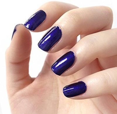 It's a Nail Authentic Incoco Double Ended Strips By Navy 15 ml