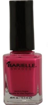 Barielle Cosmic Kiss Creamy Deep Pink 13.5 ml