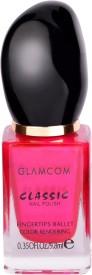 Glamcom Nail Polish 9.8 ml