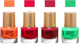 Aroma Care Speed Dry Profesional Nail Color 23508 39.6 ml
