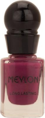 Meylon Paris PURPLE - 30 10 ml