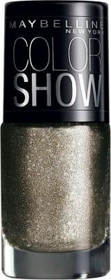 Maybelline Color Show Glitter Mania 6 ml
