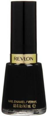 Revlon Core Nail Enamel Knockout Knockout 15 ml(Dark)