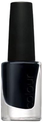 CND Cosmetics Creative Nail Design Oilslick 9.9 ml