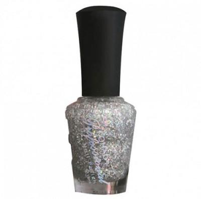 Konad Professional Diamond Silver Pearl ,P952 15 ml
