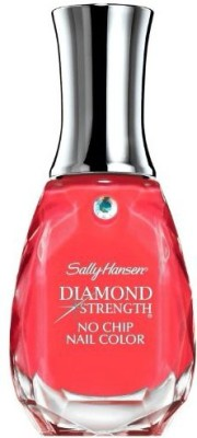Sally Hansen Diamond Strength No Chip Something New 13.5 ml